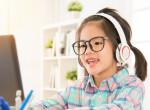 Meglepő - Így befolyásolja a tanulást a háttérzene