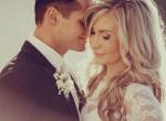 Ilyen nincs - Ezért váltak el hirtelen a friss házasok