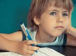 Mennyi házi feladattal érdemes terhelni a gyerekeket?