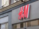Hatalmas bejelentést tett a H&M - Beszállnak a közösségi ruhakölcsönzésbe