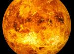 Káprázatos látványt nyújt a Hold és a Vénusz együttállása a Balatonnál - Fotók