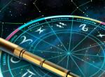 Napi horoszkóp:  A Halakat árgus szemekkel figyelik - 2020.02.20.