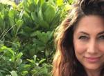 Pokollá vált Horváth Éva világkörüli útja, elfogta a halálfélelem