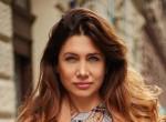 Így kell felforrósítani a decembert: Horváth Éva ledobta a textilt
