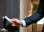 Röhejesen olcsón szállhatsz meg ebben a hotelben, ám van egy fura feltétel
