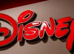 Így néznének ki a legnagyobb hollywoodi sztárok, ha Disney-figurák lennének