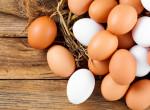 Ennyivel kerül majd többe a tojás idén húsvétkor