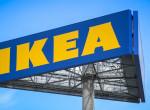 Május 5-én újranyit az IKEA
