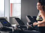 Bámulatos átalakulás: Párductestű fitneszlédi lett a kórosan sovány lányból