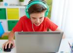 Bekeményített az Instagram, ki akarják tiltani a gyerekkorú felhasználókat