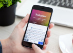 Ismét szigorítást tervez az Instagram, komoly korlátozásokra kell számítanunk