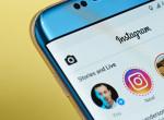 Hatalmas botrány robbant ki az Instagram újítása miatt, mindenki tombol