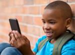 Az iPhone új fejlesztésével kiküszöbölhetővé válik a magas mobilszámla