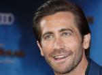 Jake Gyllenhaal Velencében sétálgatott, amikor belebotlott a saját hasonmásába - Fotó