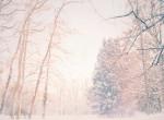 Nap időjárás - folytatódik a havazás, mínusz 10 fokig hűlhet az idő