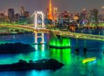 Sorra szedi áldozatait a tájfun Japánban