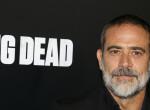 Botrány! Beszólt Dwayne Johnsonnak a The Walking Dead sztárja