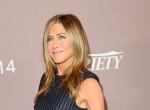 Elképesztően durva dolgot szúrtak ki Jennifer Aniston első Insta-fotóján
