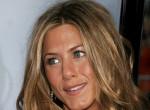 Jennifer Aniston kikotyogta, miért nincs pasija