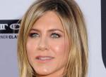 Jennifer Aniston alapjaiban rengette meg az egész Instagramot