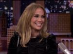 Oscar-díjat kaphat a rúdtáncosként hódító Jennifer Lopez?