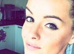 Súlyos autóbalesetet szenvedett a Jóban Rosszban színésznője