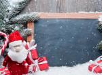 Itt a karácsonyi reklám, melyre hónapok óta vártunk - Videó