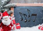 Ez az új dal 2019 legnagyobb karácsonyi slágere, hallgasd meg nálunk!