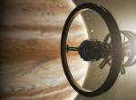 Kiderült: Ezért tátong fekete lyuk a Jupiter felszínén