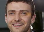 Párizsban megtámadták Justin Timberlake-et - Videó