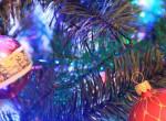 Dobj el mindent! Ennél a karácsonyi reklámnál bájosabbat idén már nem látsz