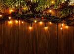 Kerüld őket: Életveszélyesek ezek az olcsó és silány karácsonyi fényfüzérek