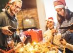 Elhízás nélkül akarod túlélni a karácsonyi nassolást? Íme néhány tuti tipp!