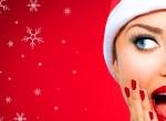 Dobj el mindent! Ennél bizarrabb karácsonyi tréfával nem találkozol idén