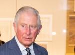 Ezt üzente első Instagram-posztjában Károly herceg