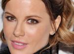 Mi történt Kate Beckinsale-lel? Őrült videóval sokkolta rajongóit