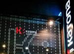 Ő a Katona József Színház zaklatója - Egyik kollégája máris nekiment