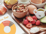 Ezért lehet ártalmas a ketogén diéta az egészségre