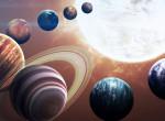 Napi horoszkóp: Az Oroszlánnak bejön a terve  - 2020.06.09.