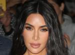 Borzalmasan fest Kim Kardashian, legalább egy évtizedet öregedett - Fotó