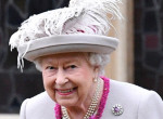 Még karácsonykor is különcködik a királyi család: Íme furcsa ünnepi szokásaik