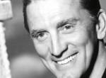 103 éves lett Kirk Douglas, Hollywood utolsó mohikánja