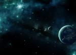 Napi horoszkóp: A Rák családi változások elé nézhet - 2020.05.11.