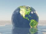 Itt az új pszichológiai slágertéma: Tudj meg mindent a klímaszorongásról
