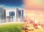 Jön a pokol: Ilyen brutális lesz a Föld időjárása a következő évtizedben