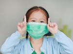 Íme a teljes igazság a koronavírusról: Ennyien gyógyultak fel eddig a betegségből
