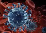 A mutálódott koronavírus halálosabb lehet Európában, mint az USA-ban