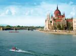 Újabb rendkívüli intézkedések - Lezárják Magyarország határait a járvány miatt