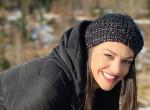 Kiszivárgott a nagy titok: Így hívják majd Kulcsár Edina születendő kislányát