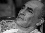 Kulka János elárulta szívszorító titkát: Lang Györgyi gyermeket várt tőle